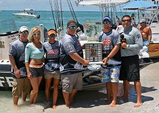 PTTS protarpon tourna ment series from boca grande.tarpon fishing the skeeter tarpon cup. PTTS tarpon tournament results.
